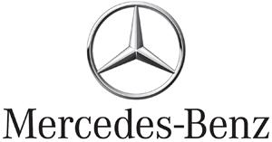 ▷ mercedes-benz 4matic - 4x4 in der schweiz