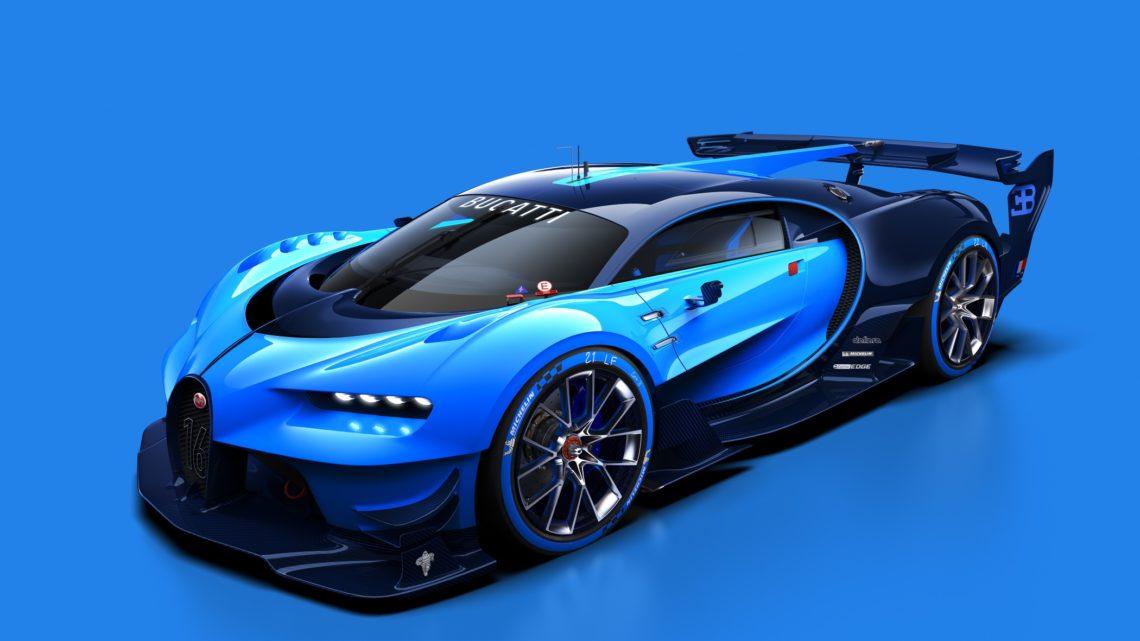 100% authentic 6f624 2119d Bugatti Chiron