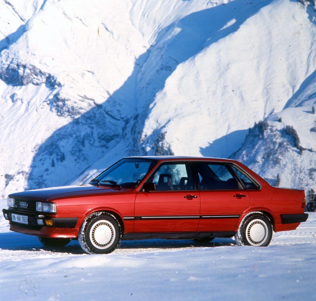 40-Jahre-Audi-80-Der-Anfang-aller-Allradantriebe