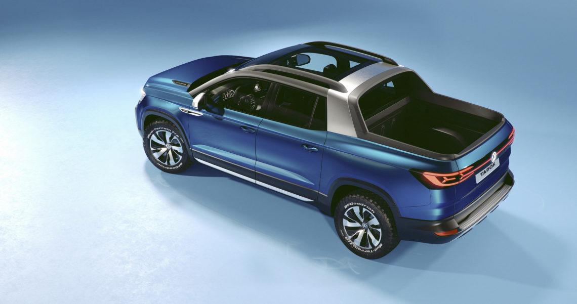 VW-Tarok-SUV-der-neuesten-Generation