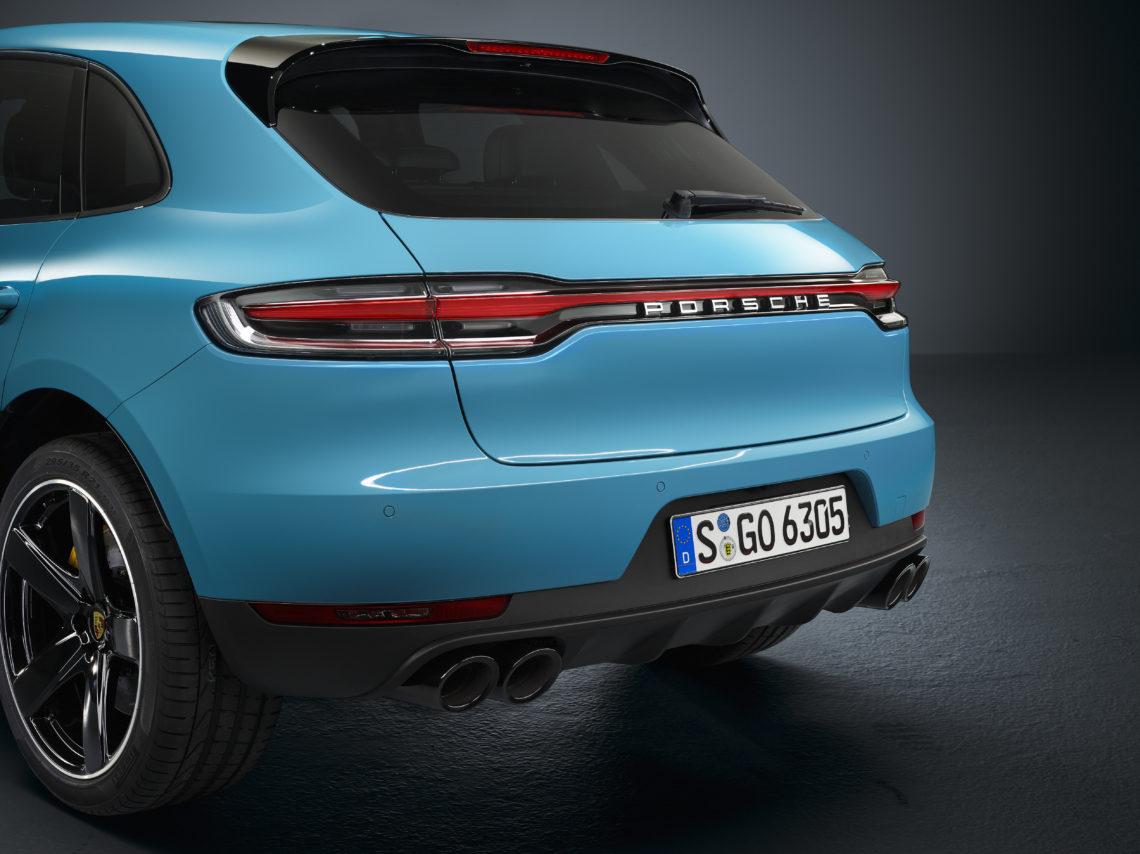 32 z rich car show 4x4schweiz schweizer 4x4 premieren. Black Bedroom Furniture Sets. Home Design Ideas