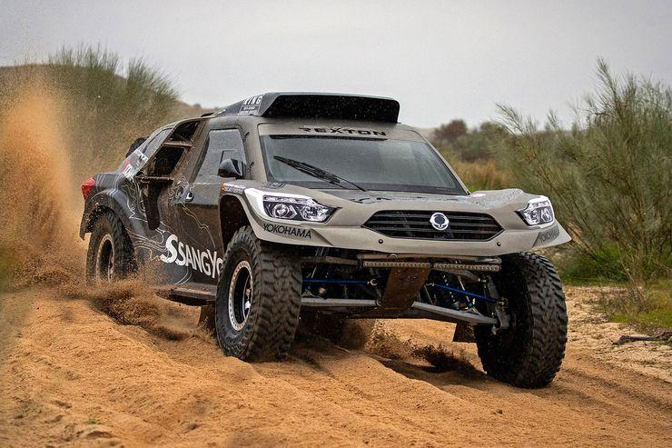 Rally-Dakar-2019-Peru