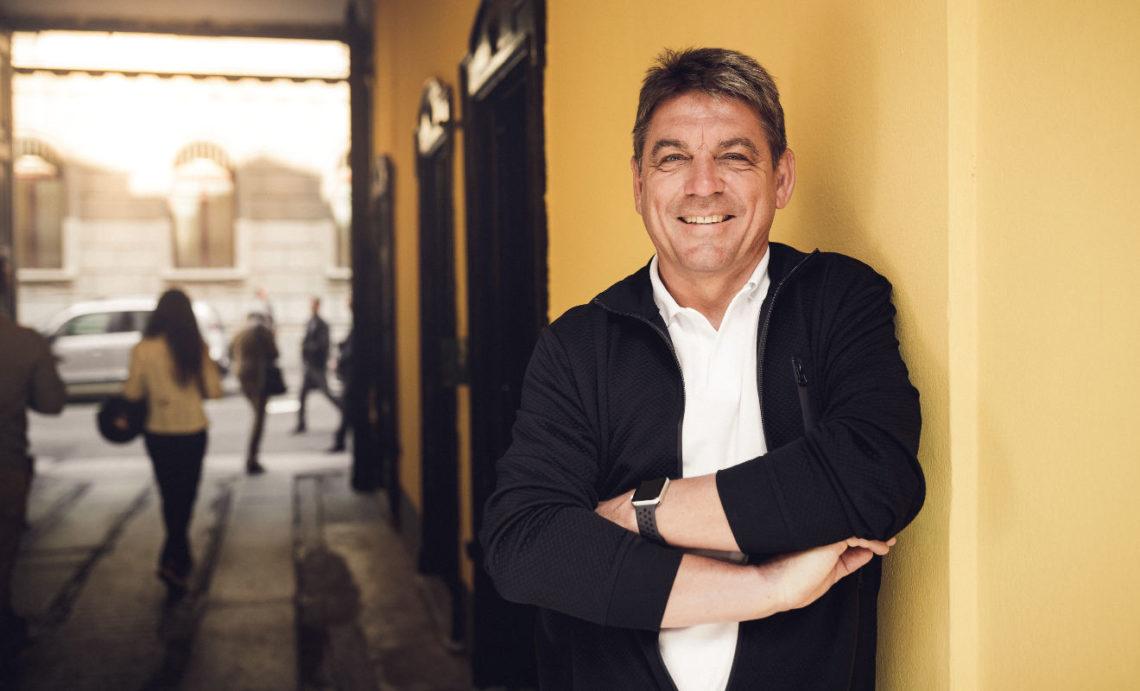 Interview-mit-Ex-BMW-Entwicklungsleiter-und-neuem-Boss-des-Elektroauto-Startups-Byton-Carsten-Breitfeld