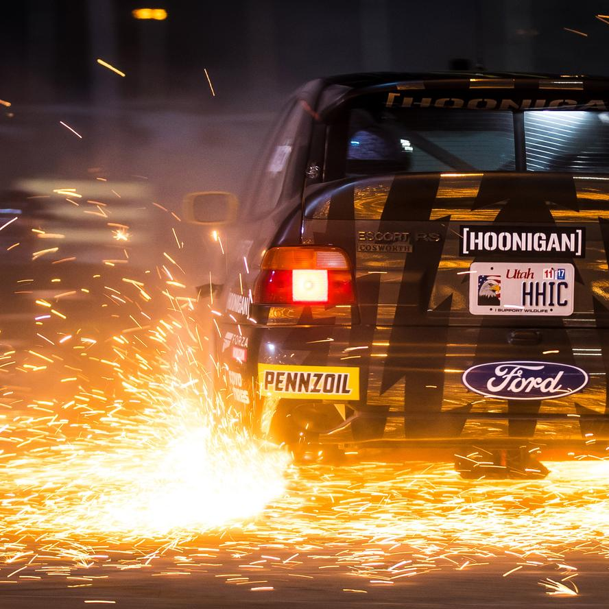 Ken-Block-s-GYMKHANA-10-Die-ultimative-Drift-Orgie