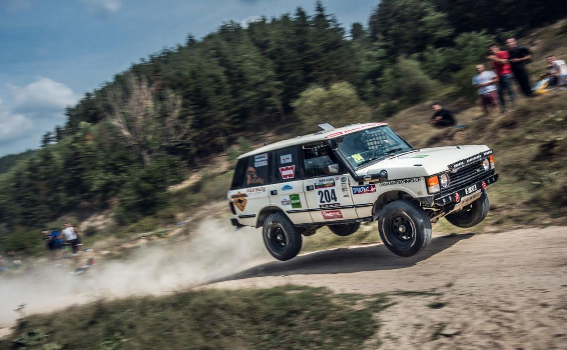 Driving-Miss-Daisy-ein-Range-Rover-Oldie-auf-grosser-Abenteuerfahrt