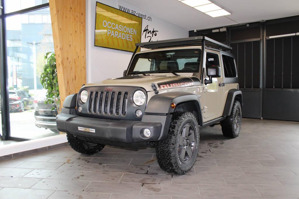 Jeep-Wrangler-2-8-CRD-Rubicon-Recon